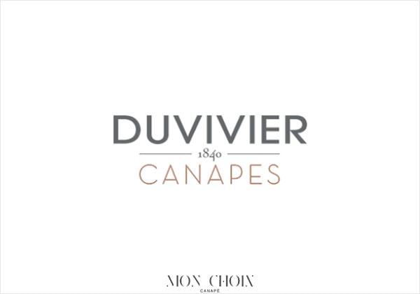 Avis canapé Duvivier