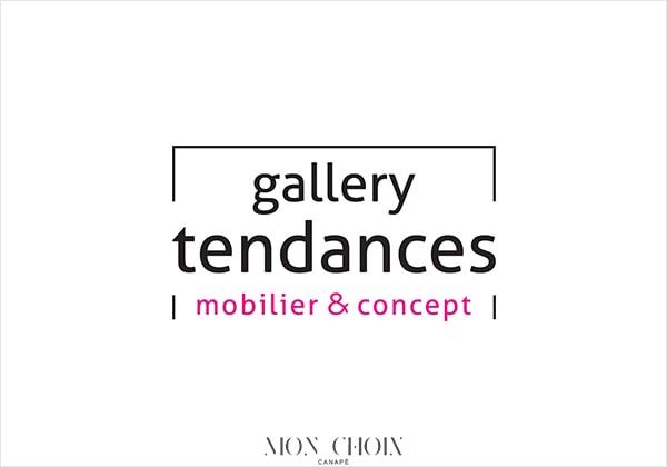 Avis canapé Gallery Tendances