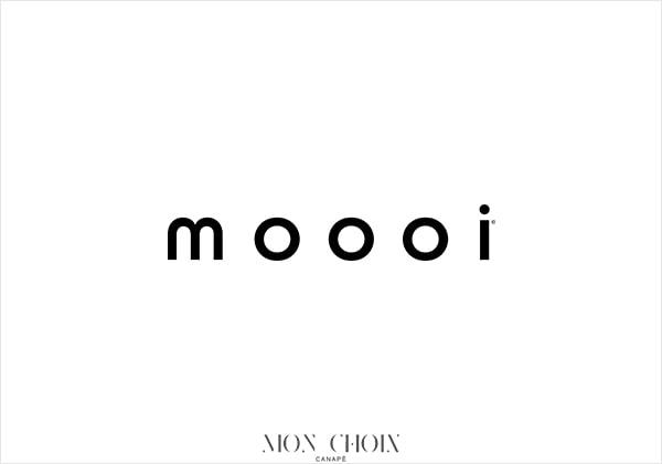Avis canapé Moooi
