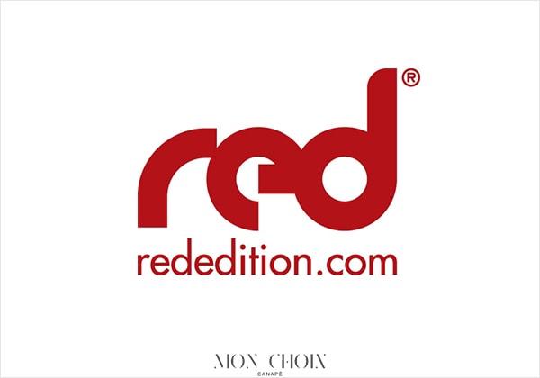 Avis canapé Red Edition
