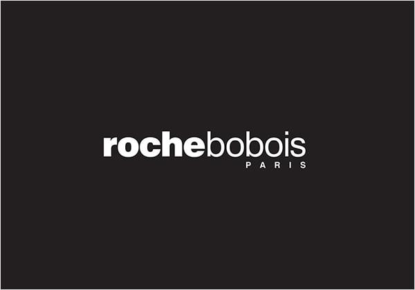 Avis canapé Roche Bobois