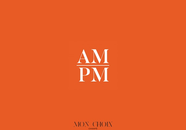 Avis canapé AM.PM