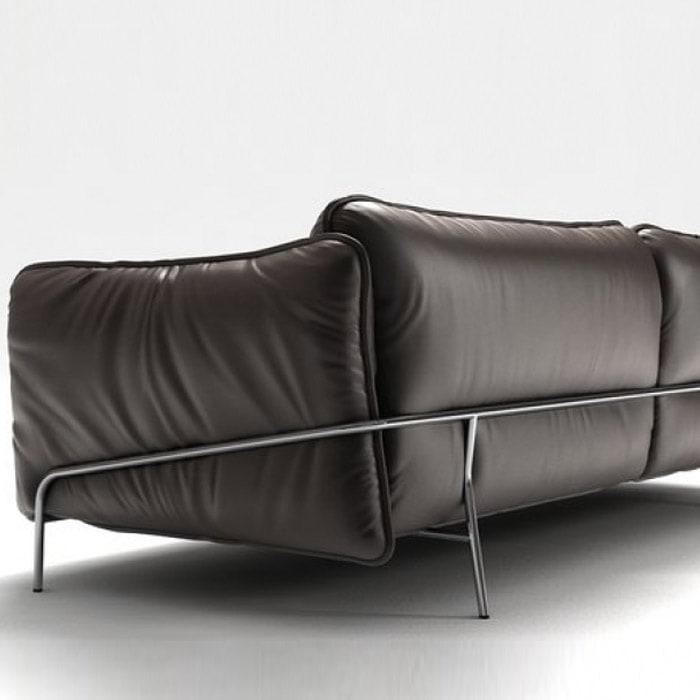 Meilleur canapé cuir
