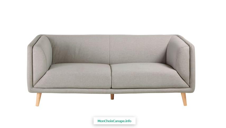 Canapé GLENN de Maisons du Monde