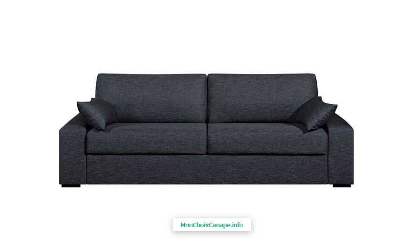 Canapé Am.Pm Neige