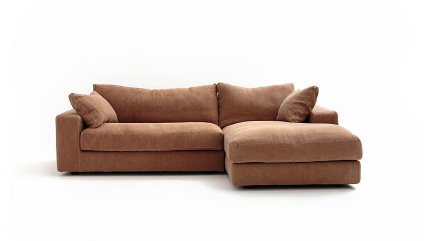 Canapé d'angle Am.Pm Skander