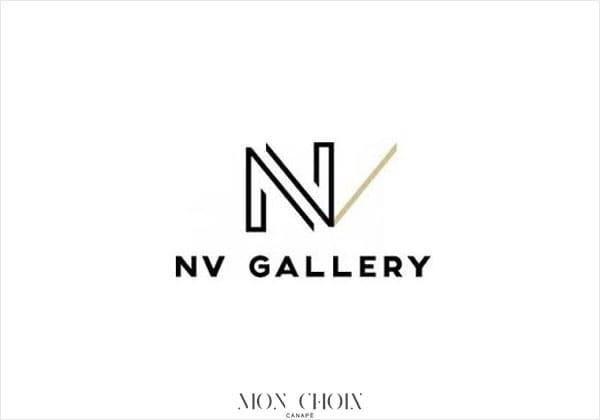Canapés NV Gallery