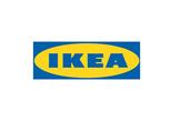 Canapés Ikea